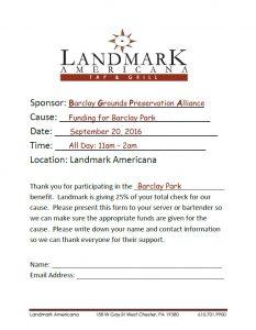 landmark-grill-coupon