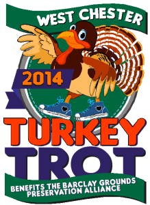 Turkey trot png